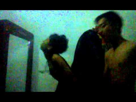 Xxx Gila2n Di Kos-kosan Suropati.3gp video