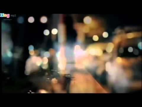 - Nghe Nhạc Hay - Tải Nhạc Hot - Tìm Nhạc Vui - Zing Mp3 Nhanh Số 1 Việt Nam - Copy.mp4 video
