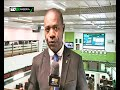 Nigeria Stock Market| Low trade persists at the exchange