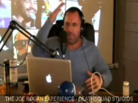 Joe Rogan podcast- about porn, rape, sexuality[Greg Fitzsimmons, Redban, ...