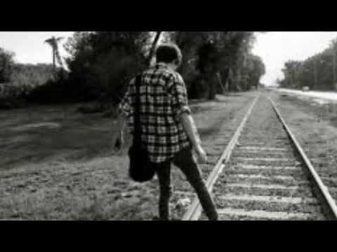 Sad Poetry - Saheeb Sayeen - Tujhe Tut Kar Chahney Ko Dil Chahta Hain video