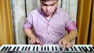 download lagu Piya Tu Ab Toh Aaja     gratis