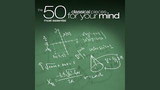 Symphony No 35 In D Major K 385 34 Haffner 34 Ii Andante