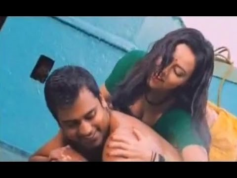 Sana Khan Hot Song from Climax Movie