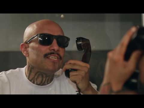 Mr.Capone-E- I Be the One Feat. Frenchy made (Produced By Clumsy Beatz)