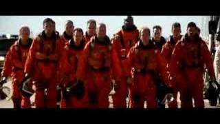 Armageddon (1998) - Official Trailer