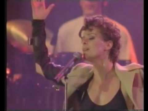 Lisa Stansfield - It