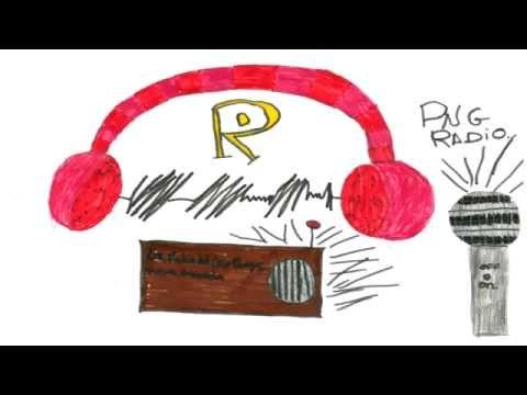 PNG RADIO PROGRAMA 06