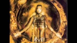 Angelique Kidjo - Bala Bala