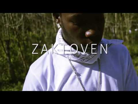 All About A Bag (Prod. Blasian Beats) Shot by Golden Age Films Edited By Robert Pantoja