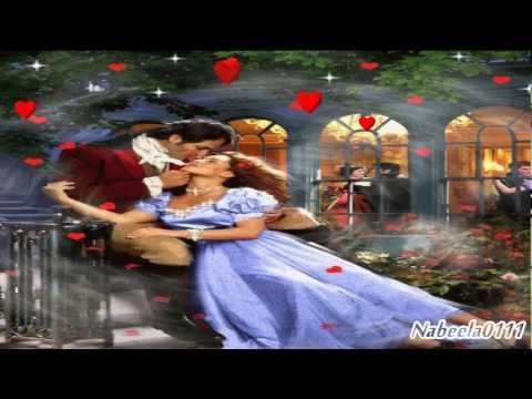 ♥♥Kumar Sanu Romantic Song ~ Chand Taare Ghata♥♥