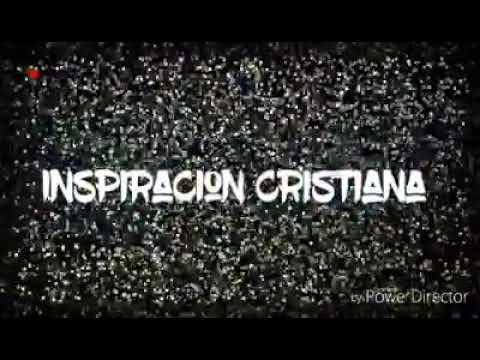 Enséñame (Inspiración Cristiana)