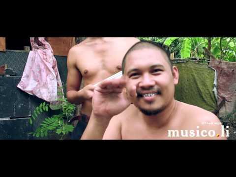 Pag May Alak May Balak Parody (Pag May Alak May Manyak) RCP, BJPROWEL BEATS