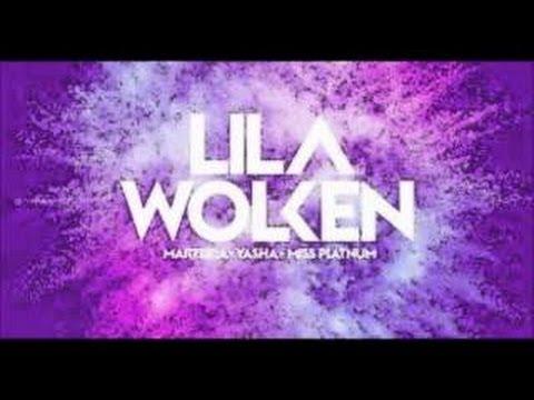 Lila Wolken - Marteria, Yasha & Miss Platnum erklärt von Stefans Musikworkshop