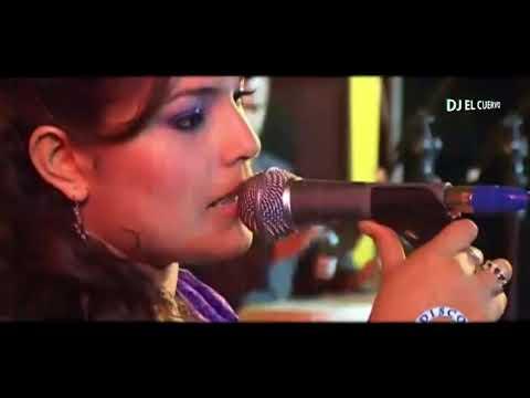 MIX GRANDES CUMBIAS DEL PERU 2013 DJ EL CUERVO - CORAZON SERRANO,SENSUAL KARICIA,AMAYA hnos