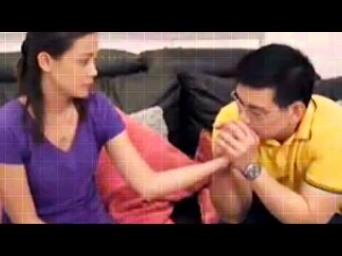 Suddenly - Richard Yap and Jodi Sta. Maria version