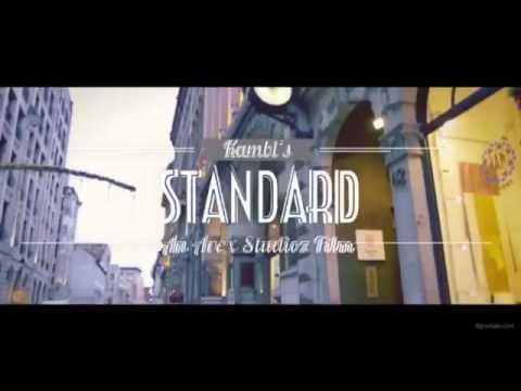 Standard kambi rajpuria HD official video