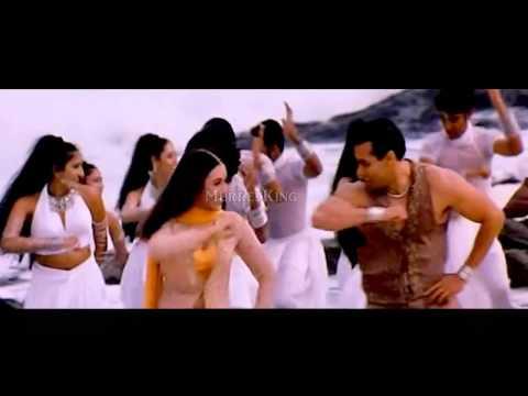 Har Dil Jo Pyar Karega   Title Song   Udit Narayan, Alka Yagnik  HD 1080p    YouTube