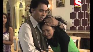Aahat - (Bengali)  :  Antique Shop - Episode 17