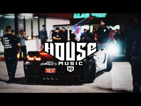 Usher - Yeah! ft. Lil Jon, Ludacris (Kento Lucchesi Remix)