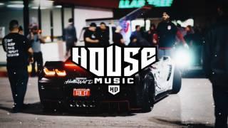 download lagu Usher - Yeah Ft. Lil Jon, Ludacris Kento Lucchesi gratis