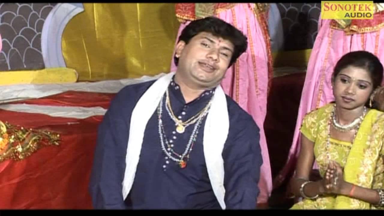 Goswami Hamara Hamara 05 Sanjeev Goswami