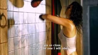 Download My Love (20:12) - NikitA (English Version) 3Gp Mp4