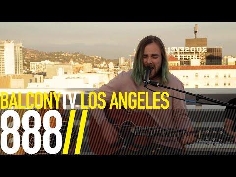 888 - CRITICAL MISTAKES (BalconyTV)
