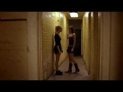 Lesbian.mp4 video
