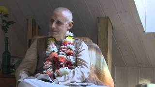 2008.04.24. BG 9.14 HG Sankarshan Das Adhikari - Tartu, Estonia