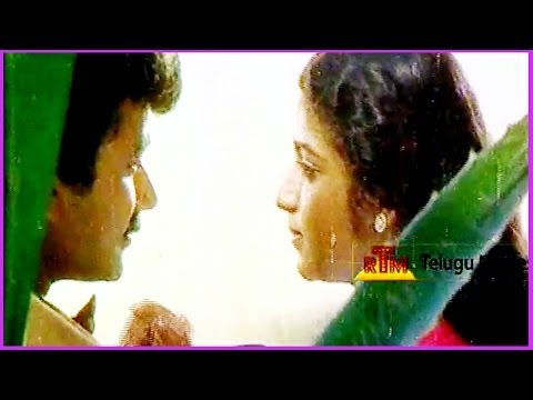 Chanakya - Telugu Full Length Movie  - Kamal Hassan,Urmila Part-3