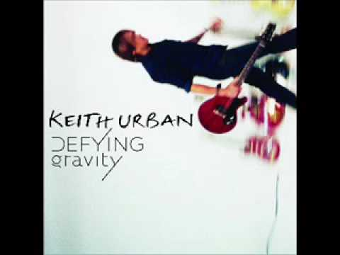 Only You Can Love Me This Way by Keith Urban