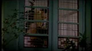Alexandria... New York (2004) - Official Trailer