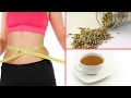 Fennel Seeds For Weight Loss| 2 Ways To Drink | Saunf Water | Benefits | Detox Water | In Hindi