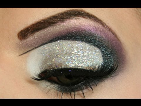 Drag Queen Make-up Tutorial (ENGLISCH)