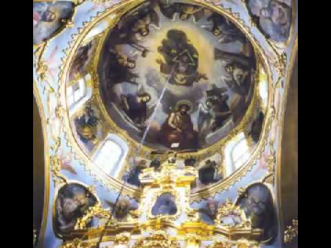 Boris christoff sings blashen muzh blessed is the man by lyubimov,(russian orthodox christmas choral) choir of the alexander nevsky cathedral, sofia angel popkonstantinov