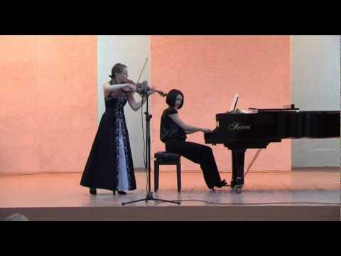 Дворжак, Антонин - 8 юморесок для фортепиано