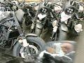 カワサキ Ninja 250 フルノーマル エンジンガード スモークスクリーン 2013' 250cc ブラック  バイク買取MCG福岡