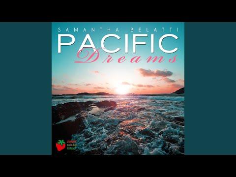 Pacific Dreams (Zhanzen Universal Intro Mix)