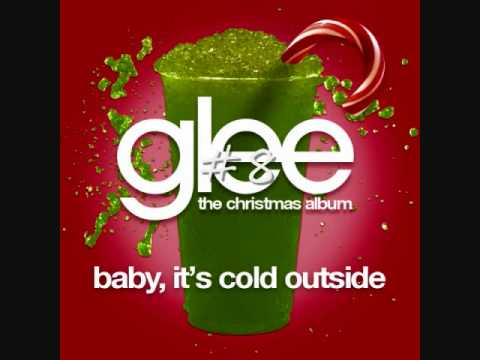 Glee: Season 2 - Top 15 video