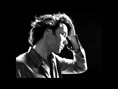 Rufus Wainwright - La Complainte De La Butte