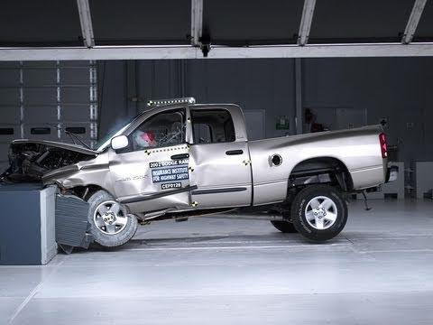 Hqdefault on 2002 Dodge Ram 1500