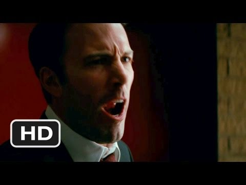 State Of Play #6 Movie CLIP - Betrayal And The Truth (2009) HD