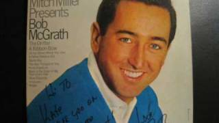 Bob McGrath - Sesame Street Theme