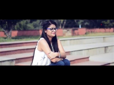 """Sukoon Mila"" Cover By Sudha Ram Joshi    Arijit Singh    Mary Kom   "