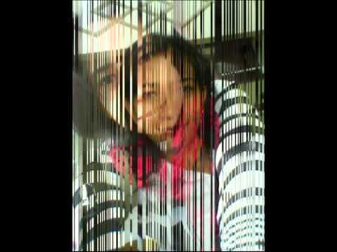 Trio Dewi Amor Masa Lalu [ With Subtittle ]
