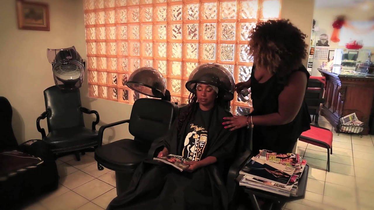 Best Black Women Hair Care Mitchellville, Top Hair Damage Repair, Custom Wigs The Hair Palace