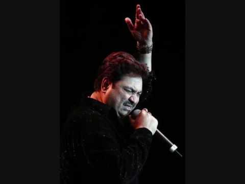 Tumhen Dekhen Meri Aankhen - Kumar Sanu video