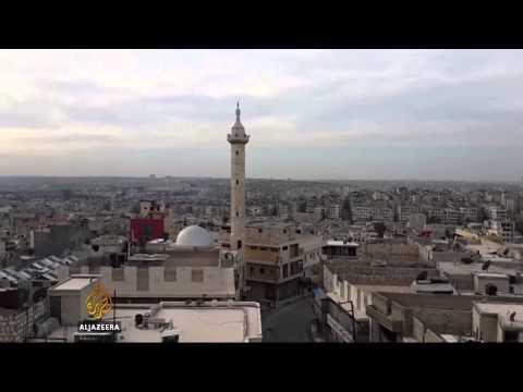 Still no UN truce in sight for Syria