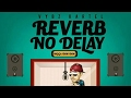 Vybz Kartel Reverb No Delay Raw February 2017 mp3